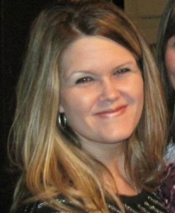 Erika Ashby