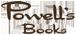 powells-books