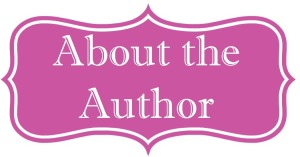 About Author tag