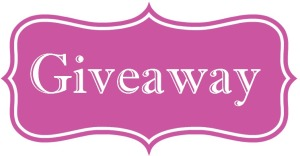 Giveaway tag