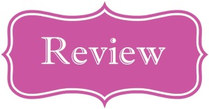 Review tag
